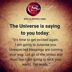 Manifestation Law Of Attraction, Law Of Attraction Affirmations, Secret Law Of Attraction, Law Of Attraction Quotes, Morning Affirmations, Positive Affirmations, Motivational Affirmations, Wealth Affirmations, Love Will Find You