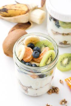 Πάμε να δούμε μερικά εύκολα, υγιεινά και ιδανικά σνακ για πριν την προπόνηση, που θα σου προσφέρουν ενέργεια χωρίς να αυξήσουν τα κιλά σου.