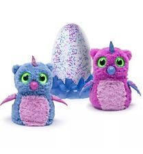 Hatchimals Who will you hatch