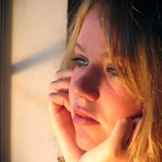 Imagine being 18 and on your own with no family and no support system. Thats the fate that faces many youth aging out of foster care. Many states including New Jersey have upped the age to Heres why: Motivational Websites, Relationship Therapy, You Make A Difference, Foster Parenting, Scott Fitzgerald, Foster Care, Forgiving Yourself, Productivity, The Fosters