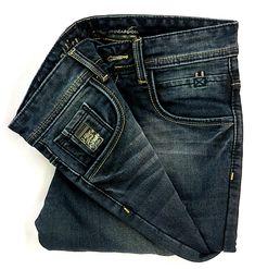 Denim Jeans Men, Denim Skinny Jeans, Jeans Pants, Denim Display, Jeans Pocket, Patterned Jeans, Perfect Jeans, Pants Pattern, Moda Masculina