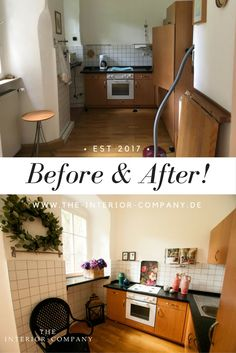Home Staging Würzburg | Interior Design | Inneneinrichtung | Home Design |  Makeover| Redesign |