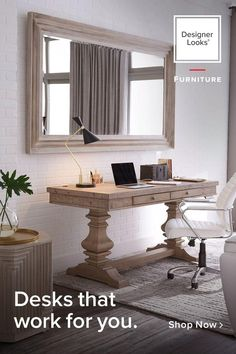 Diy Furniture Renovation, Home Decor Furniture, Cool Furniture, Dream Home Design, Home Office Design, House Design, Cozy Grey Living Room, Relaxation Room, Home Upgrades