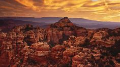 Hip Hotels and Cool Trips – Visit Red Rock Country in Sedona, Arizona Arizona Road Trip, Sedona Arizona, Places To Travel, Places To See, Visit Sedona, Perfect Road Trip, Helicopter Tour, Monument Valley, Landscape Photography