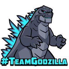 Godzilla Wallpaper, Naruto Wallpaper, Godzilla Birthday Party, King Kong Vs Godzilla, Foto Top, Japanese Monster, Amazing Spiderman, Fanarts Anime, Monster 2