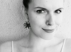 Fashionberries: Sea Urchins