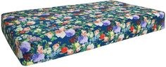 Carmen Fitted Crib Sheet Babies Rooms, Crib Sheets, Baby Room, Cribs, Comforters, Blanket, Bed, Furniture, Home Decor