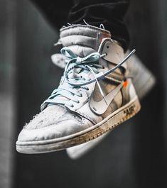 best sneakers 7de6d bc4c7 Nike Air Force, Air Force Sneakers, Sneakers Nike, Fresh Shoes, Sneakers  Fashion