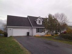 5305 Heritage Way  $159  House Size:2,045 Sq Ft  Lot Size:0.35 Acres