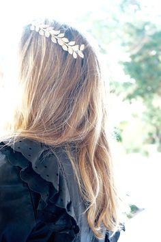 Luli B. *lovely things*