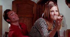 jonny et chloe Chalet Girl, Sophia Bush, Couple Photos, Film, Couples, Movies, Chloe, Couple Shots, Movie