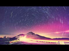 MitiS - Born This song is addicting. I can't.