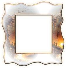 Rámečky průhledné 1 - čtverec a obdélník | Tvoření Mirror, Home Decor, Tags, Homemade Home Decor, Mirrors, Decoration Home, Vanity, Tile Mirror, Interior Decorating