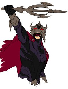 Note: People sometimes make jokes about Aquaman, but there's no joking when talking about his half-brother Ocean Master. P:R Regular Kris Anka recently targeted Orm here in great new iteratio… Superhero Characters, Ocean Master Dc, Comic Character, Character Design, Dc Comics, King Shark, Dr Fate, Black Manta, Comics