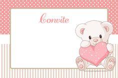 CONVITE+TED1.jpg (1600×1067)