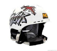 Ninja crow taylor ' Extreme brand character helmet tuning skin graphicer design. Designed by DOLDOL.  www.graphicer.com.  #Snowboard #skateboard #sk8 #longboard #surf #hiphop #bike #graphicer #mtb  #스노우보드 #롱보드 #그래피커 #일본디자인 #헬멧 #graffiti #character #돌돌디자인 #일러스트 #japan #stickers #인스타그램 #japanese #일본스타일 #닌자 #헬멧스티커 #helmet #스노우보드스티커 #crow #헬멧튜닝