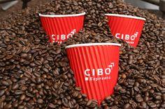 Cibo Espresso Coffee http://www.ciboespresso.com.au/