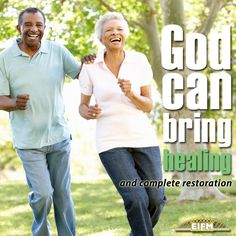 """""""I am excited about the doors of opportunity God continues to open for us, and with your help we will continue doing all that we can to reach people with the Word of Faith."""" -Apostle Price Please click here: http://www.faithdome.org/healthandhealing/ #HealthAndHealing #CCC #EIFMinistries"""