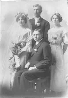 Paul Aloysis Bock - View media - Ancestry.com
