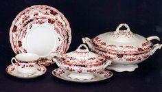 http://www.ogallerie.com/auctions/2002-01/010802.jpg