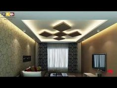 Cheap And Easy Cool Tips: False Ceiling Bedroom Wallpapers false ceiling design entrance.False Ceiling Home Decorating Ideas. Simple False Ceiling Design, Gypsum Ceiling Design, House Ceiling Design, Ceiling Design Living Room, Bedroom False Ceiling Design, False Ceiling Living Room, Home Ceiling, Modern Ceiling, Living Room Designs
