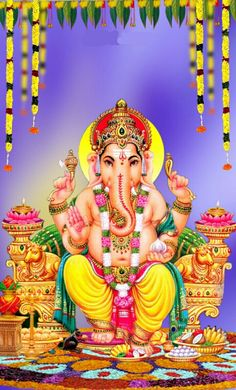 Shiva Parvati Images, Shiva Hindu, Radha Krishna Images, Ganesh Ji Images, Ganesha Pictures, Ganesh Lord, Shri Ganesh, Hanuman, Lord Shiva Hd Wallpaper