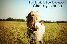 check yes or no lyrics | check yes or no george strait country music lyrics permalink posted 1 ...