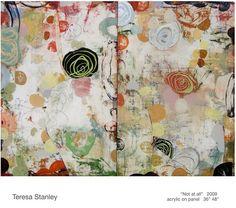 Teresa Stanley