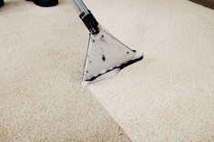 Call Superior cleaning at Douglasville's leader in carpet cleaning & janitorial services. We will provide you superior carpet cleaning and Janitorial services. Get coupons for professional carpet cleaning? Commercial Carpet Cleaning, Dry Carpet Cleaning, Professional Carpet Cleaning, Cleaning Tips, Rugs On Carpet, Steam Clean Carpet, How To Clean Carpet, Powder Springs, Colors