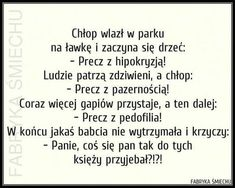 Demotywatory.pl Best Quotes, Haha, Hilarious, Jokes, Sayings, Motto, Meme, Google, Humor