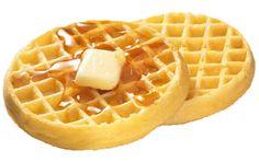 waffles~!