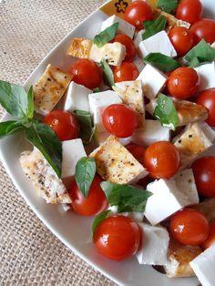Retete rapide | CAIETUL CU RETETE Healthy Nutrition, Healthy Recipes, Healthy Food, Tumblr Food, Romanian Food, Romanian Recipes, Good Food, Yummy Food, 30 Minute Meals