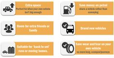 Benifits of #hire #mini #bus