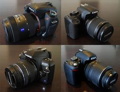 Best Canon Dslr Camera, Binoculars, Random Stuff, Random Things, General Goods