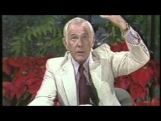 Audience Member Plays The Piano On Johnny Carson Show - #vintage #awesome