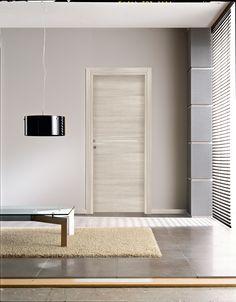 Pegaso collection - Crono stipite Porte per interni GD Dorigo R80, Door Design, Omega, Tall Cabinet Storage, Classic Style, Sweet Home, Doors, Contemporary, Living Room