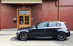 Bmw 118, Dream Cars, Shooting Brake, Automobile, Bmw Cars, Sport Cars, Cars And Motorcycles, Luxury Cars, Vehicles