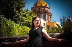 #fifteen #xv # girl #portrait #quinceaños #pilaricaphoto #sanmigueldeallende