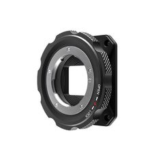 Z CAM E2 F6 6K Full Frame Cinema Camera– CINEGEARPRO SHOP Z Cam, Cinema Camera, Lenses, Frame, Picture Frame, Frames, Hoop, Picture Frames