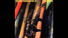 Grover Washington Jr. - Maracas Beach Vinyl Cover, Cd Cover, Lp Vinyl, Vinyl Records, Music Album Covers, Music Albums, Grover Washington, Smooth Jazz Music, Vinyl Sales