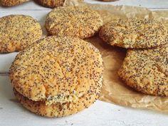 Ale, Muffin, Favorite Recipes, Cookies, Breakfast, Desserts, Food, Diet, Crack Crackers