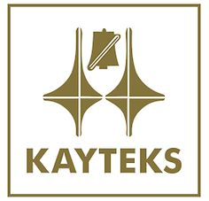 Kayteks knitted fabrics made in knitting factories and quality control, the barcode system defined and shipped to the paint shop in stock waiting time to a minimum.  http://www.kayteks.com/