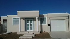 Households, House Layouts, Screenprinting, Porches, Puerto Rico, Cribs, House Plans, House Design, Inspirational