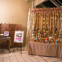 Sangeet decorations and centerpiece ideas by rr event rentals sangeet decorations and centerpiece ideas by rr event rentals rr event rentals pinterest centerpieces wedding planning and favors junglespirit Images
