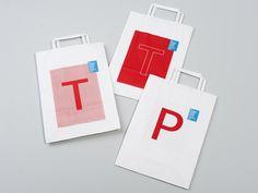 Trnava Poster Triennial 2012 on Behance