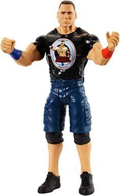 "WWE Tough Talkers John Cena Figure, 6"" WWE https://www.amazon.com/dp/B01IKOYF5S/ref=cm_sw_r_pi_dp_x_s3WaAbXZB3QK2"