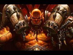 ▶ World of Warcraft Guide - Make No Mistake - YouTube