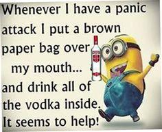 27 Funny Minion Quotes - Funny Minion Meme, funny minion memes, funny minion quotes, Funny Quote, Minion Quote - Minion-Quotes.com