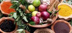 4 #Ayurvedic #Tips for Winter Wellness