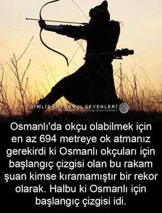 belonging to the Ottoman period. Avatar Aang, Islamic World, Interesting Information, Dark Fantasy Art, Karma, Poems, Knowledge, History, Life